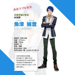 Hozumi Uozu Profile.jpg
