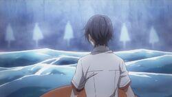 Saku seeing a group of white shadows.jpg