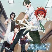 Actors 7 image
