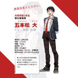 Masaru Gohonmatsu Profile.jpg