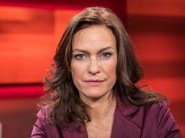 Nina Kronjäger.jpg