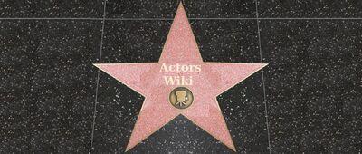 Stern actors main.jpg