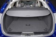 2011-Acura-TSX-Sport-Wagon-28
