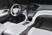 Zdx interior 1