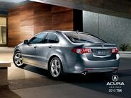 2010-acura-tsx-back-view