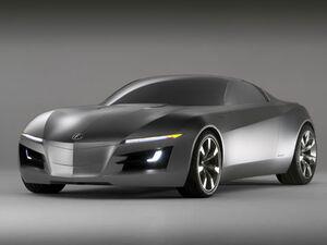 Acura ASC concept.jpg