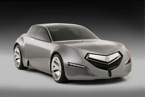 Acura Advanced Sedan Concept.jpg