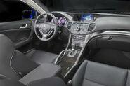 2011-Acura-TSX-Sport-Wagon-17
