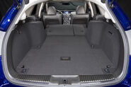 2011-Acura-TSX-Sport-Wagon-24