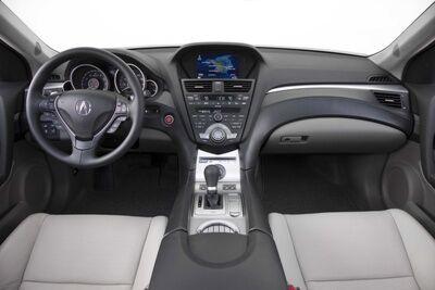 10zdx interiorsmall.jpg
