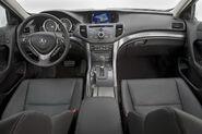 2011-Acura-TSX-14