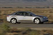 2011-Acura-TSX-9