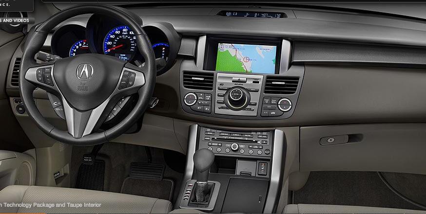 2010-Acura-RDX-13.jpg