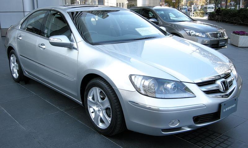 Honda Legend | Acura Wiki | Fandom | Acura Legend Ka7 Engine Diagram |  | Acura Wiki - Fandom