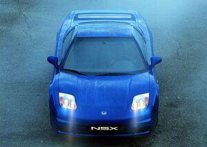 Acura nssx.jpg