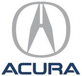 Acura logo 3.jpg