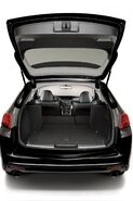 2011-Acura-TSX-Sport-Wagon-11