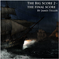 TheBigScore2Cover.png