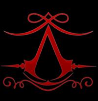 AssassinCreedLogo3.png