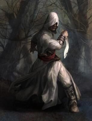 Assassins-Creed-Early-Concept-Art-Assassin.jpg