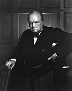 250px-Sir Winston Churchill - 19086236948.jpg