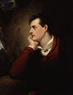 Lord Locksley in his mid-to-late twenties.jpg