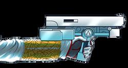 Jaxaay - Cocles Machine Gun.png