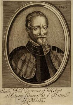 Sancho d'Avila.jpg