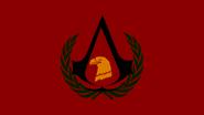 Assassins-Creed-Rome-Logo