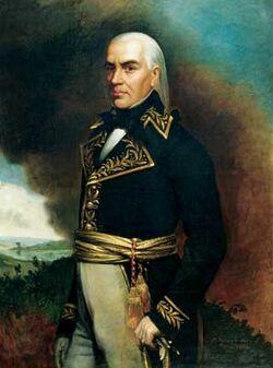 Francisco de Miranda.jpeg