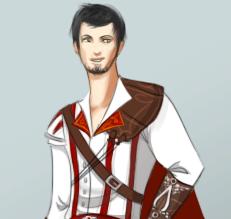 Valerio Ettore - Assassin Robes.png