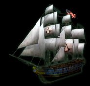 The Altair