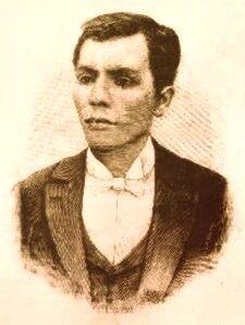 Gat Andres Bonifacio.jpg