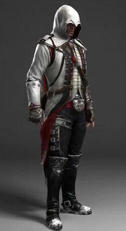 Assassin1.jpg