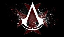 Assassins vs Templars.png