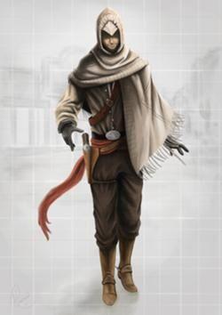 Western assassin by ryanrye040x-d2yrgd7.jpg