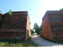 800px-Inwa -- Second Outer Walls.jpg