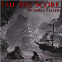 TheBigScore.png