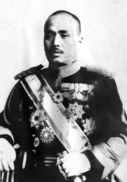 Yoshinori Shirakawa.jpg