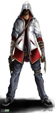 Assassin's Creed Modern.jpg