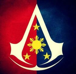Filipino Brotherhood.jpg