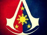 Filipino Brotherhood of Assassins