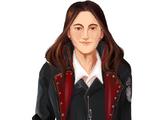 Juliette Marie Dorian