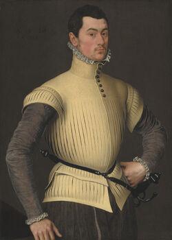 Willem IV.jpg