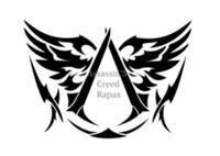 Assassin's Creed Rapax.jpg