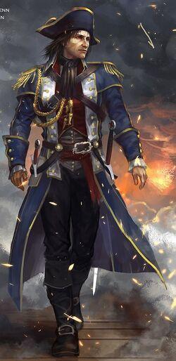 Captain shaggy cormac by sunsetagain-d8o3q2y (.jpg