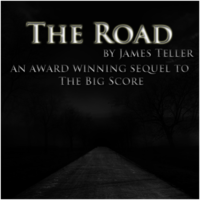 TheRoadCover.png