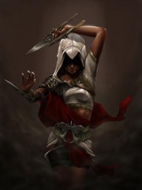 Assassin s creed india by merkymerx-d2yqs7d.jpg