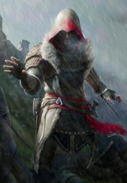 Vsevolod assassin.png