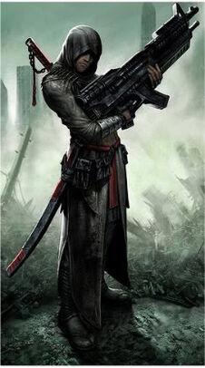 Assassins-creed-4-fan-made-artwork-3.jpg